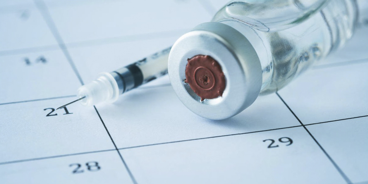 Vacinas para viajantes: quais as mais importantes? | Vaccine
