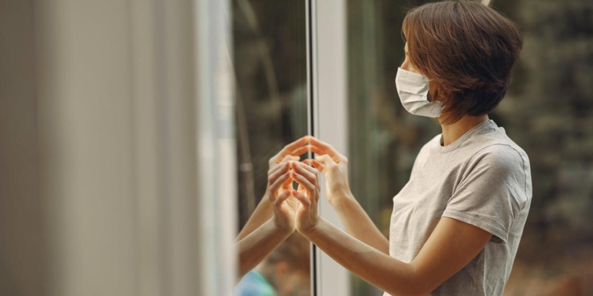 Saúde mental e imunidade durante a pandemia