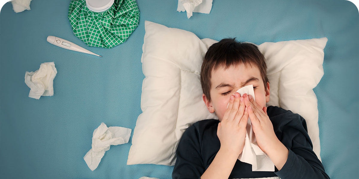 Pneumonia e vacinas: tudo sobre a doença e como preveni-la   Vaccine